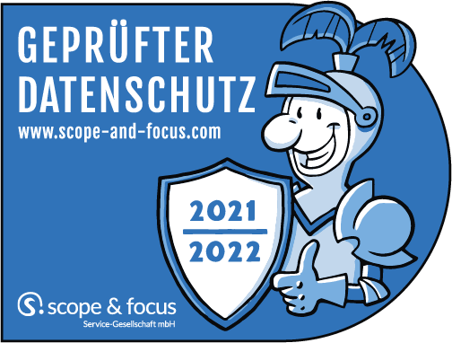 Datenschutzsiegel-suf-100-blauer_Hintergrund-300x223