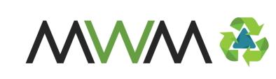 Logo_klein_jpg_ohne Hintergrund