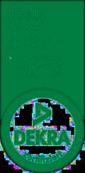 dekra_trans-147x300-1-120x245